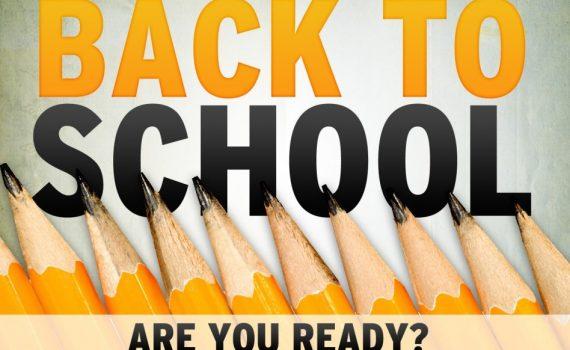 lets_talk_back_t0_school